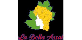 La Bella Assai